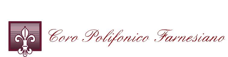 Coro Polifonico Farnesiano